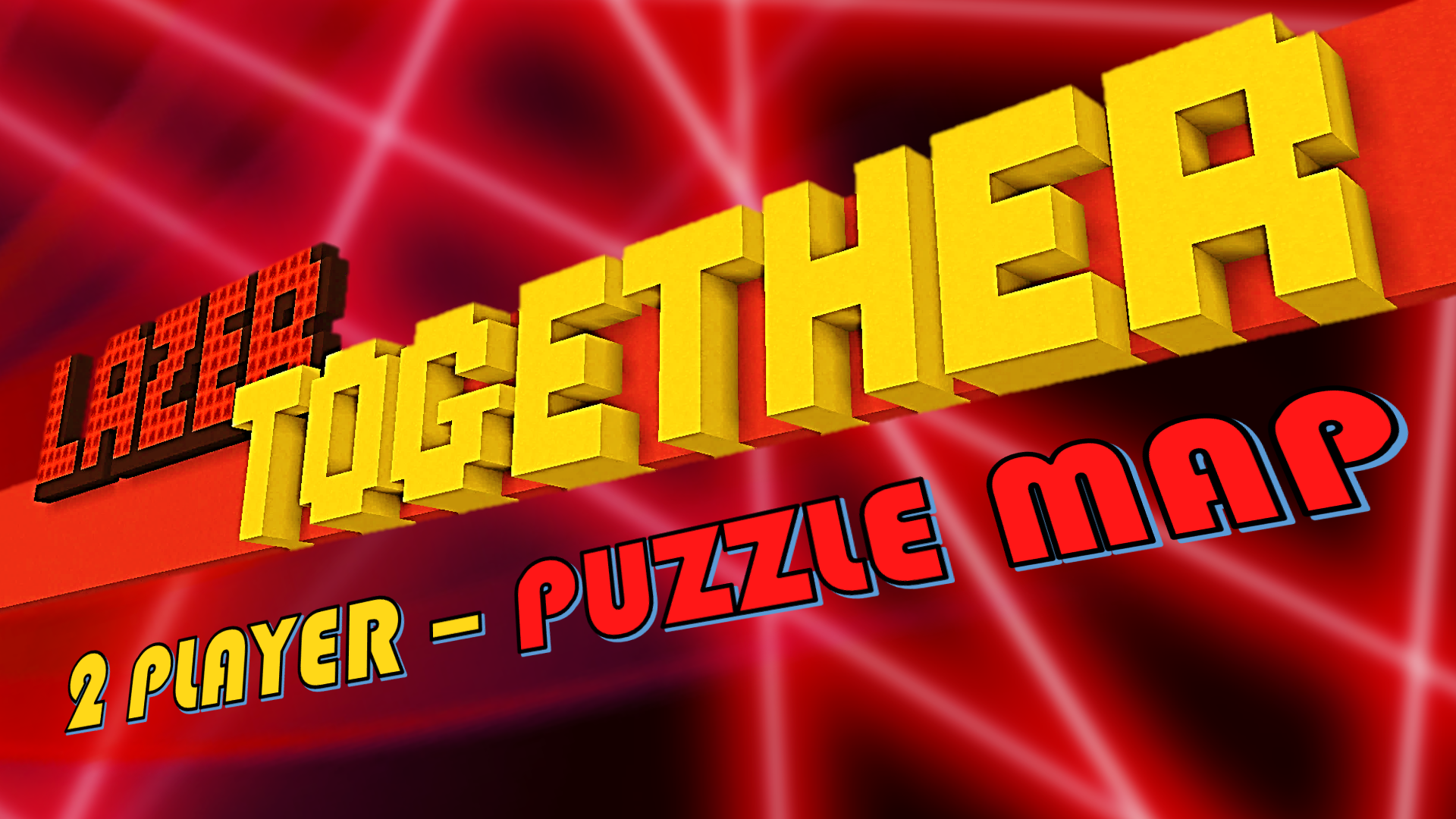 İndir Lazer Together için Minecraft 1.12.2