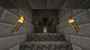 İndir Time and Space: Escape from the Castle için Minecraft 1.12.1
